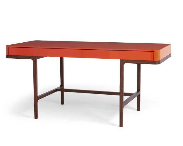 The Best Desks For Every Room In The House | Albina Design