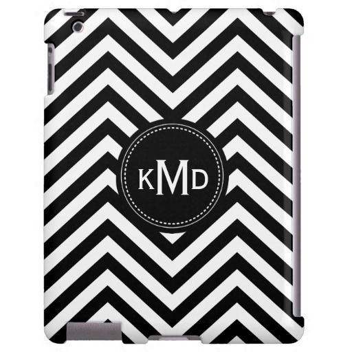 >>>Hello          Classic Black White Chevron Trio Monogram           Classic Black White Chevron Trio Monogram so please read the important details before your purchasing anyway here is the best buyHow to          Classic Black White Chevron Trio Monogram today easy to Shops & Purchase Onl...Cleck Hot Deals >>> http://www.zazzle.com/classic_black_white_chevron_trio_monogram-179714696689104570?rf=238627982471231924&zbar=1&tc=terrest