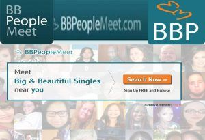 Bbpeoplemeet search