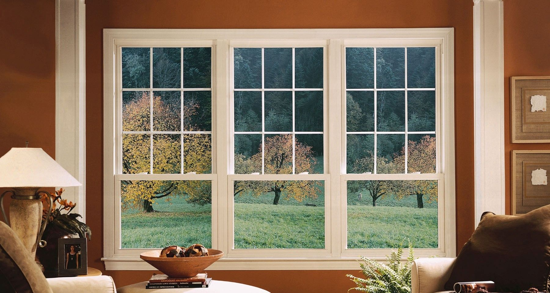 House wooden window design  wood windows replacement kbhome  new house ideas  pinterest