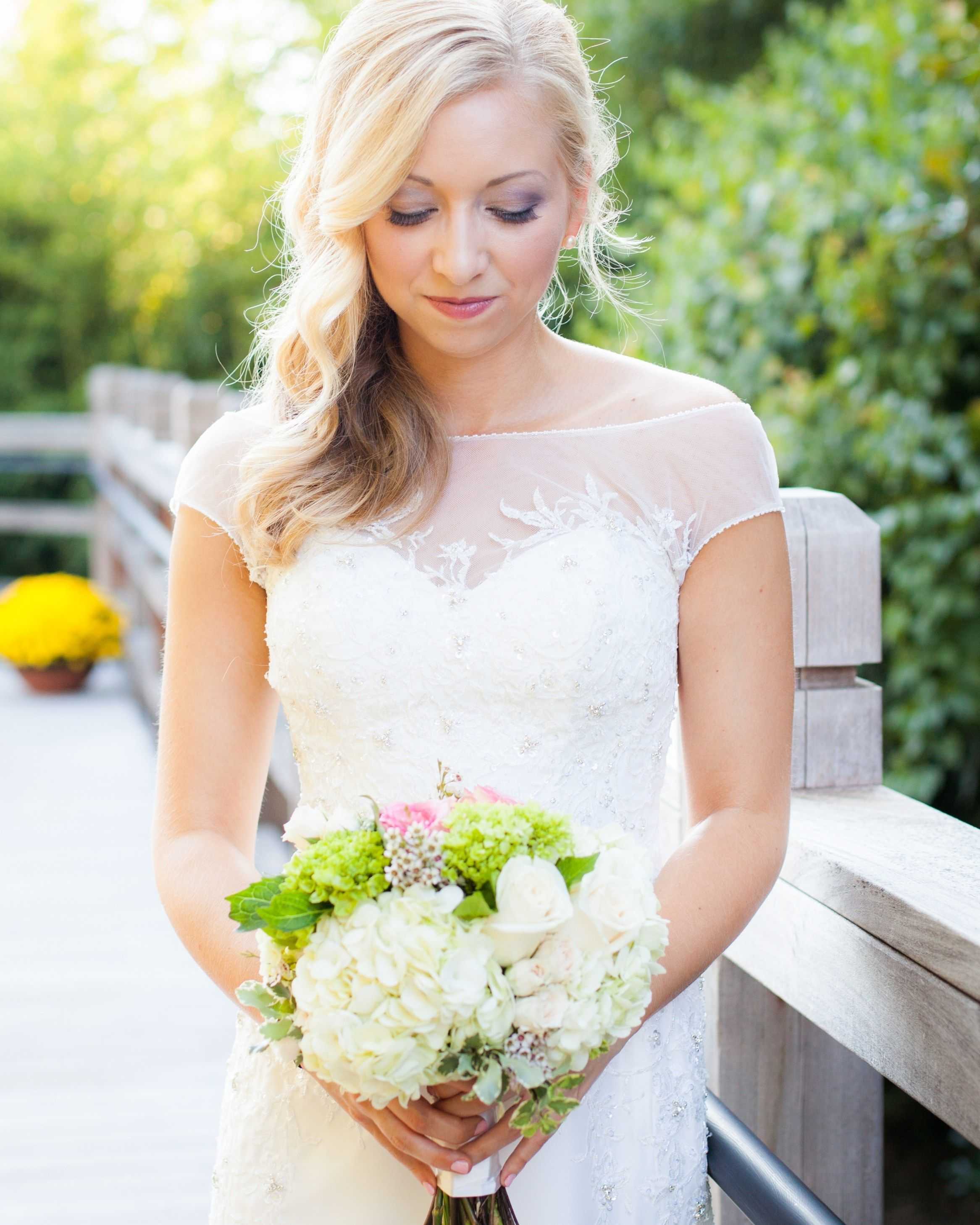 wedding hair and makeup fort worth | hairstyles ideas for me