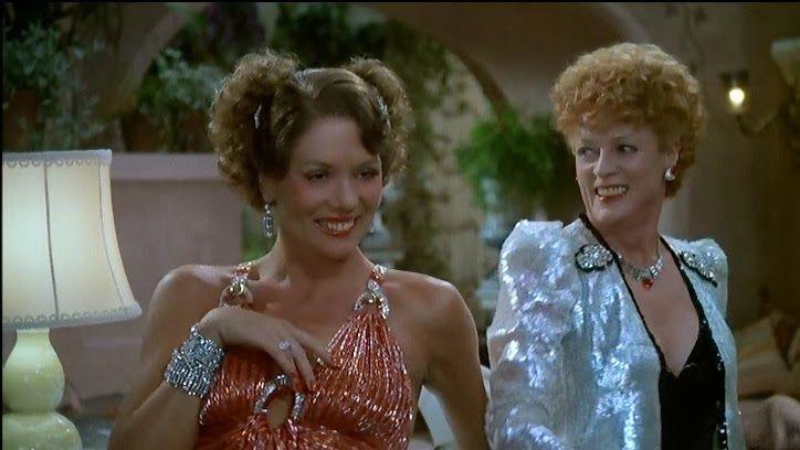 Javas Journey: Evil Under the Sun (1982) - An Agatha Christie Island  Mystery   Evil under the sun, Agatha christie, Maggie smith