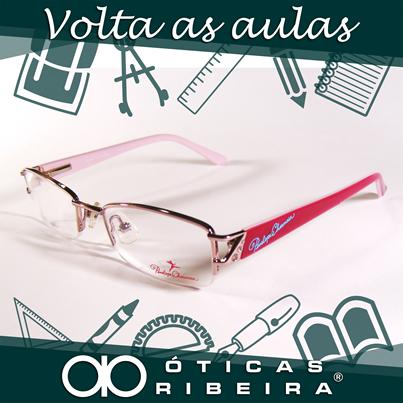 22f8701e1 A linha de óculos infantil Penélope Charmosa foi lançada pela empresa  Lougge Occhiali em parceria com