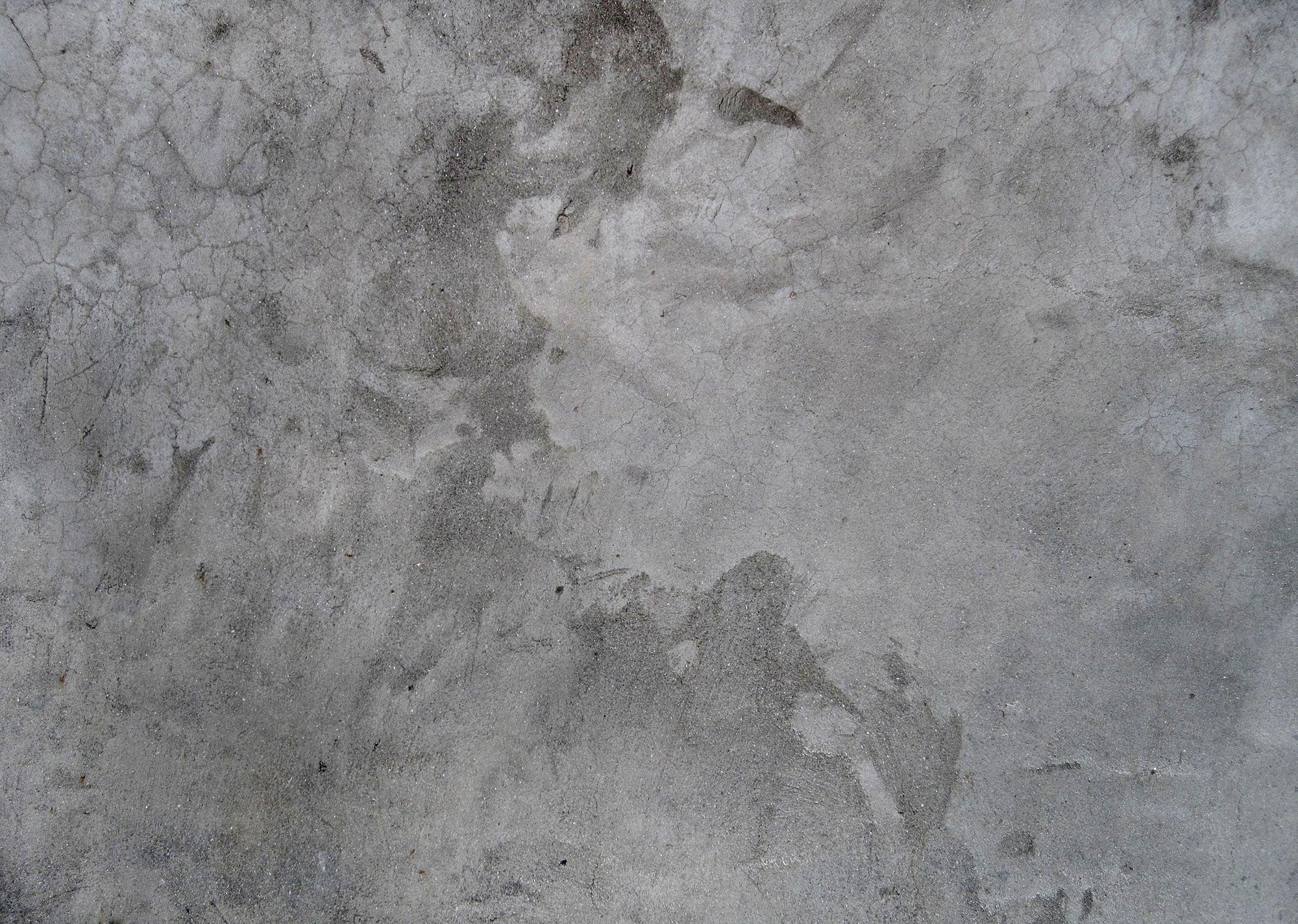 Best Hd Cement Wallpapers Texturas Photoshop Textura