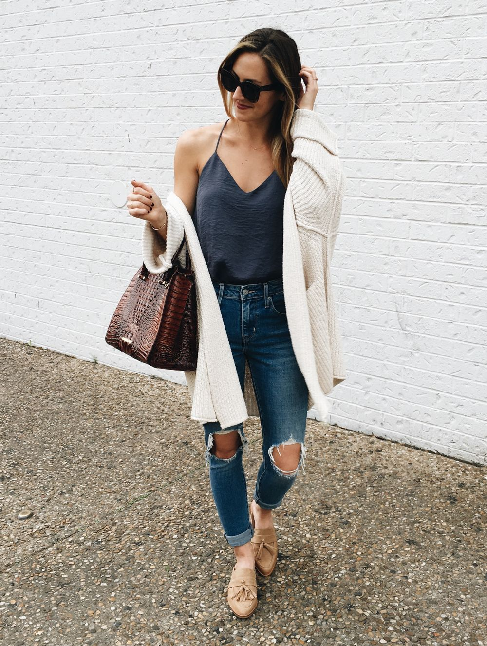 2019 year lifestyle- Spring Cute outfits pinterest pictures