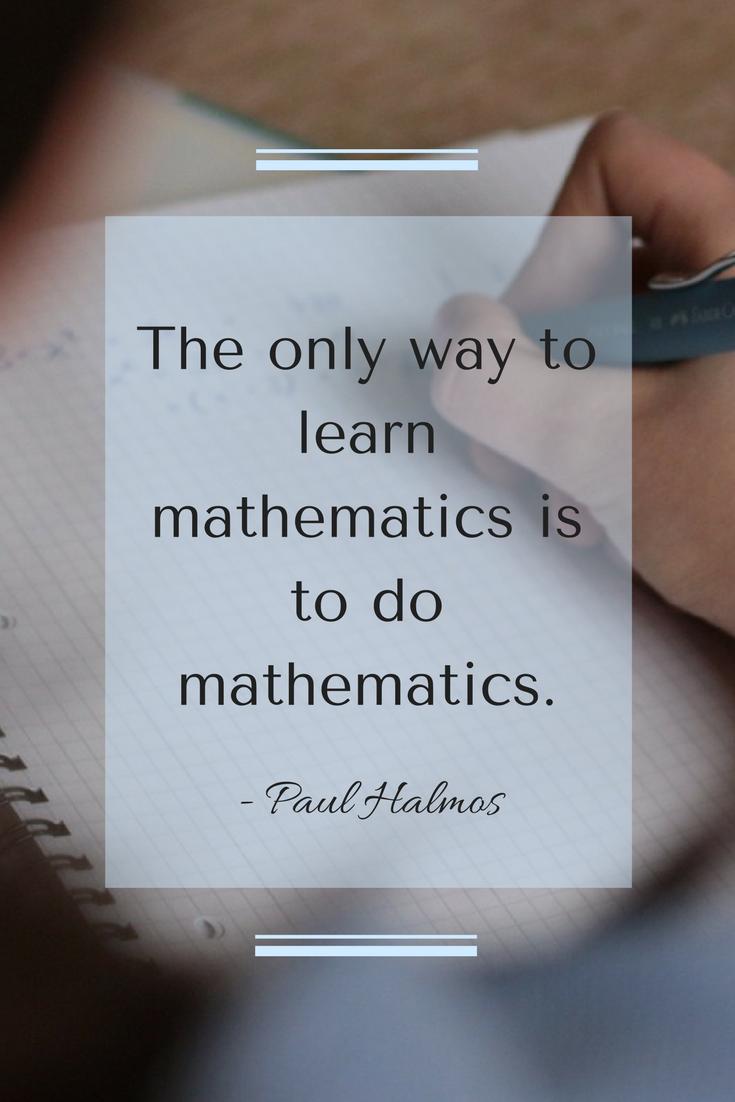 Amazing Mathematics | Classroom Organization & Management ...