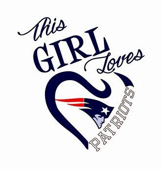 Download Image result for New England Patriots Svg File | New ...