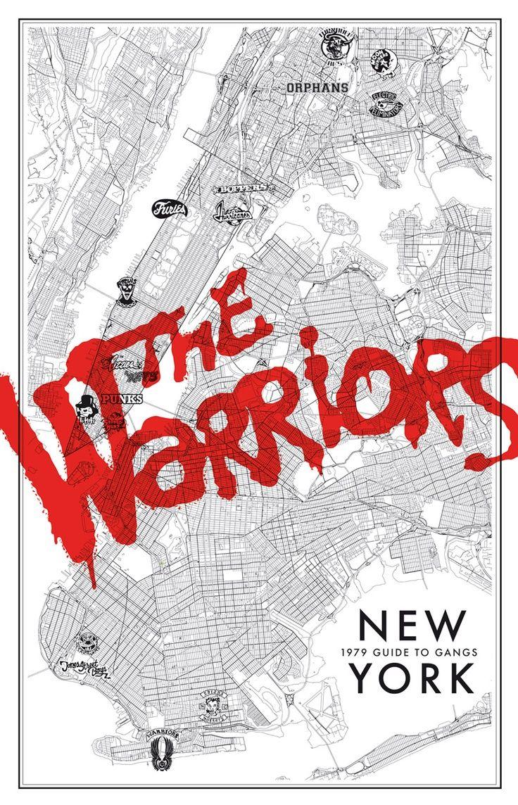The warriors movie  Movies  Pinterest  Warrior movie Movie and