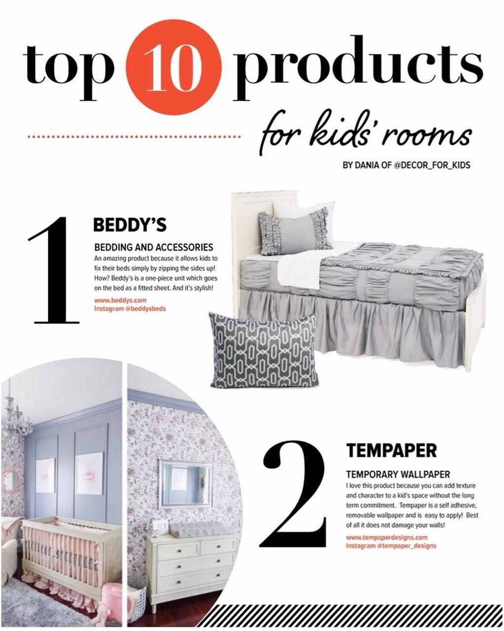 Stunning 25 Home Decor Online Malaysia Home Decor Bedroom Furniture Brands Interior Design Courses Online