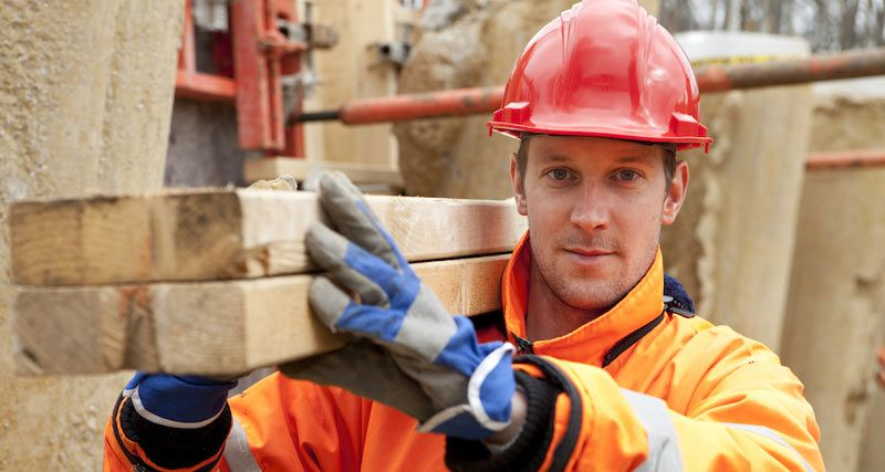 Construction Workers Carpentry Apprenticeship Carpentry Jobs Apprenticeship