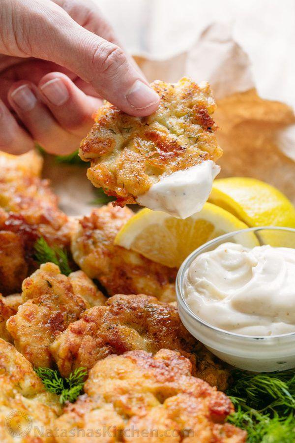 Chicken Casserole Recipes Healthy Ovens
