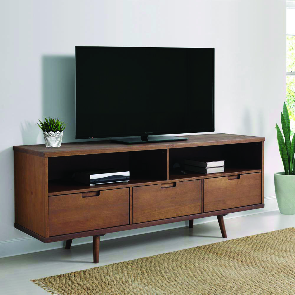 Graceful Mid Century Modern Tv Stand Uk To Inspire You Mid