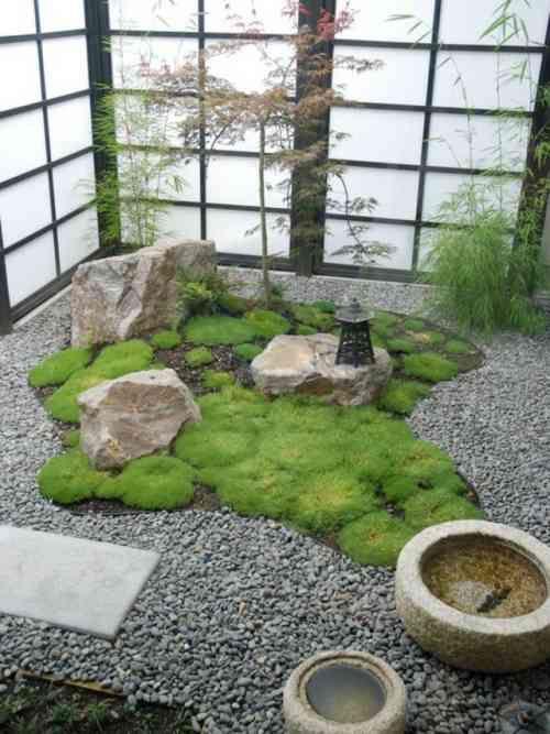 Planter des bambous dans son jardin - quelle bonne idée! | yard ...