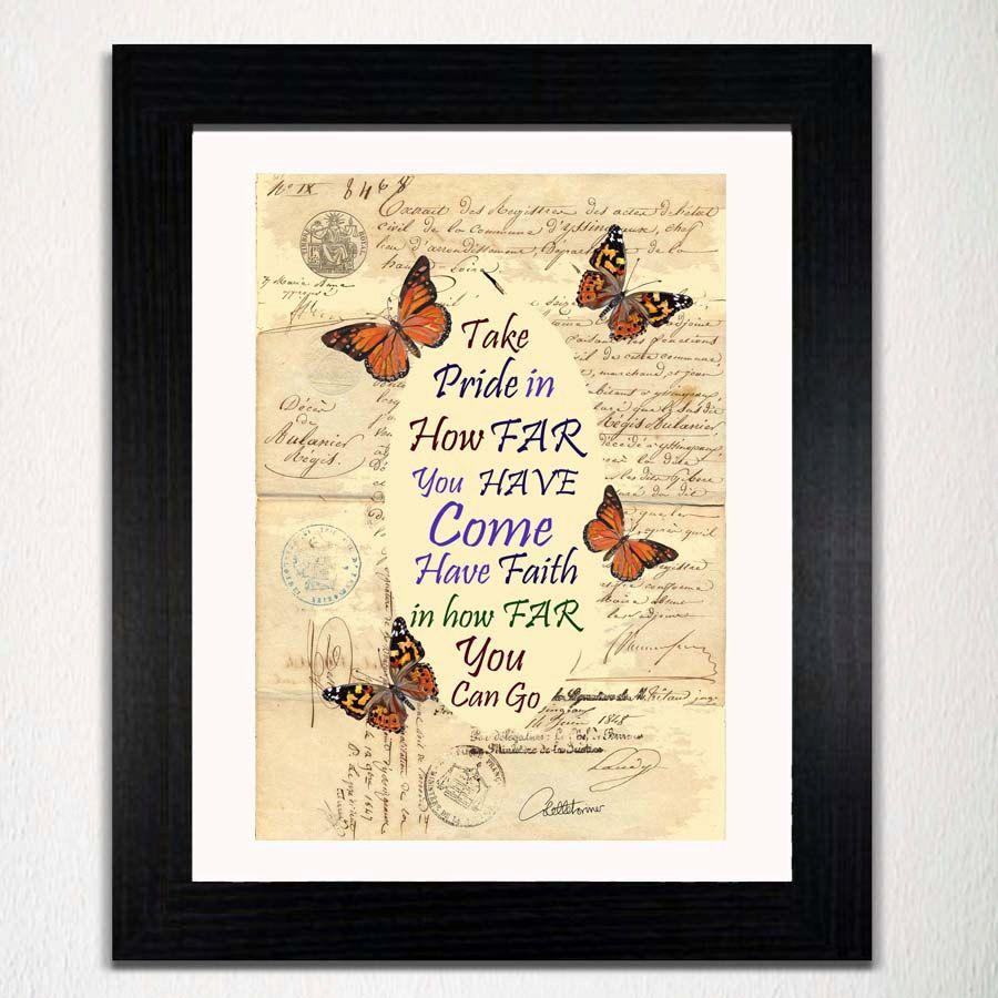 Butterfly print, Nature wall art, Butterfly Nursery, Home decor ...