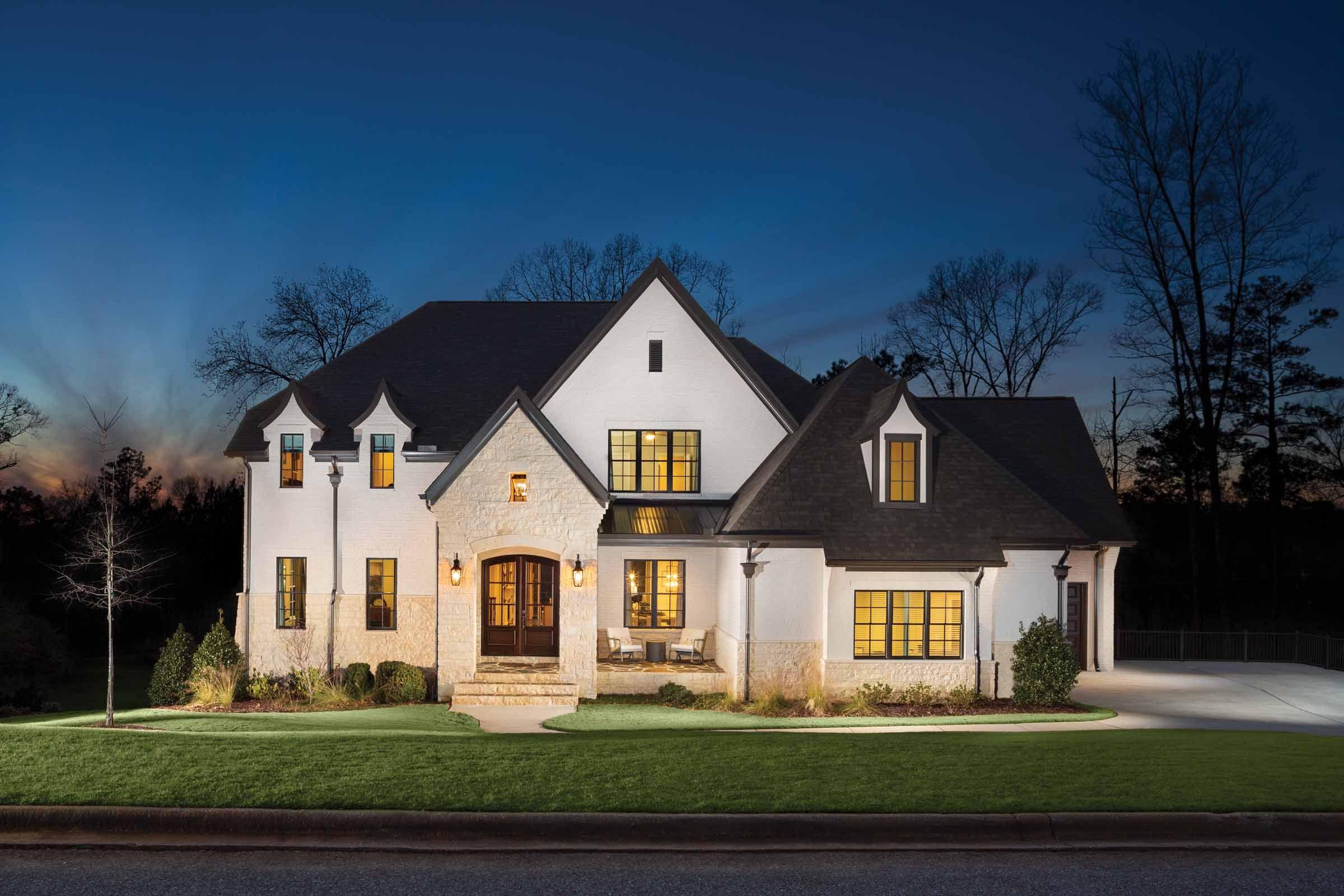 Search Luxury Model Homes | Arthur Rutenberg Homes