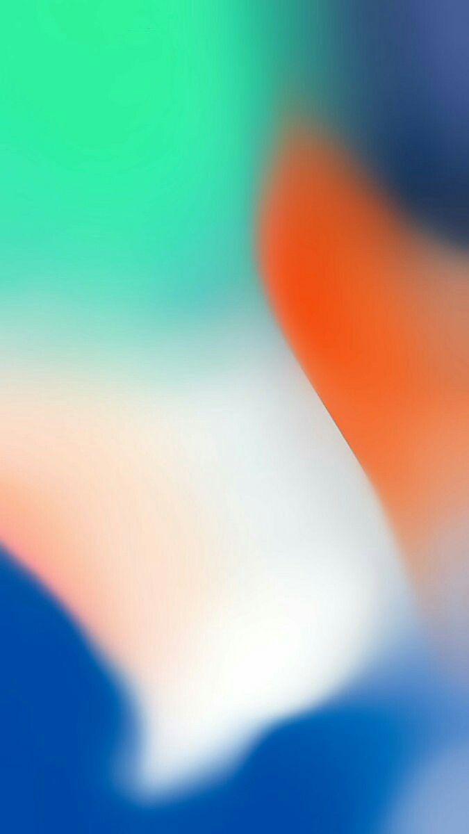 Pin De Foli Chialo Em Art En Pagnes Papeis De Parede Para Iphone Imagem De Fundo Para Iphone Papel De Parede Do Iphone