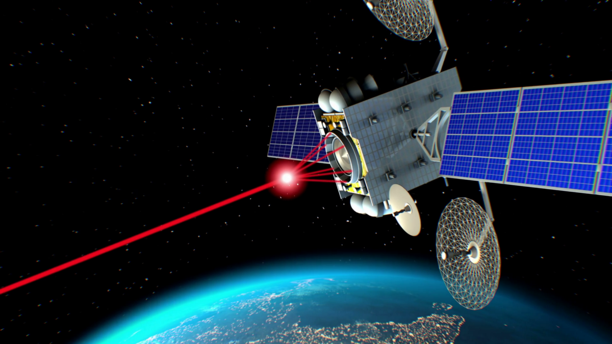 Space Junk Space Lasers Planets And Moons Space Debris Orbital Mechanics