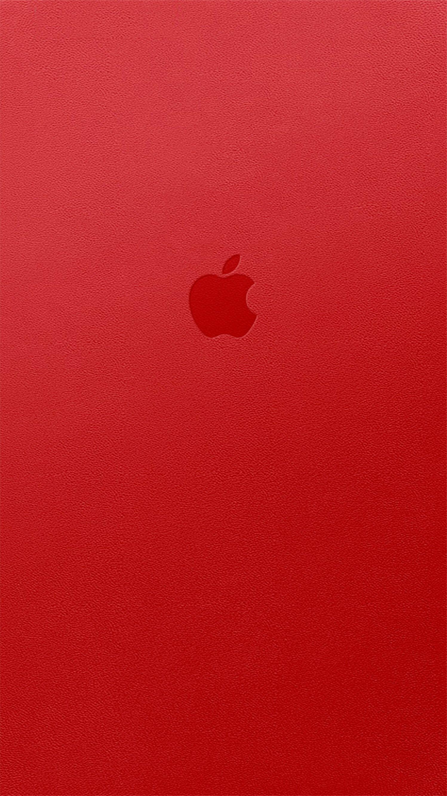 Iphone X Wallpaper Hd 2 Media File Pixelstalk Net Iphone