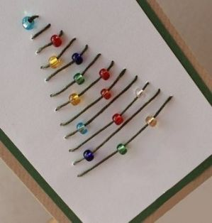63 Ideas For Craft Bead Ideas Simple