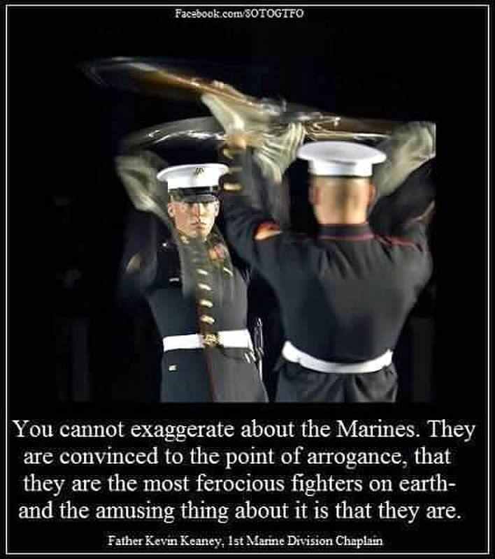 Military Father Daughter Quotes: My Favorite Pictures.