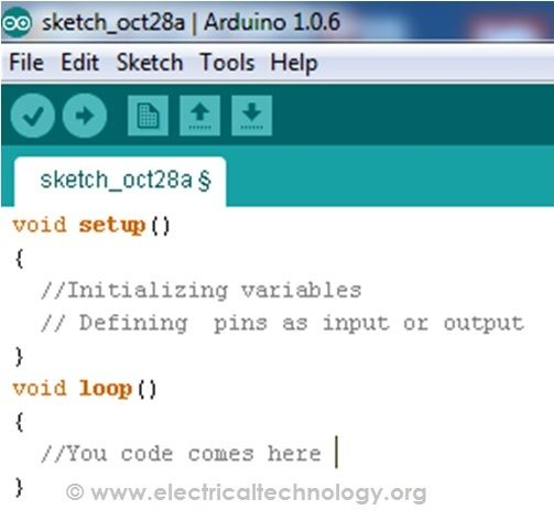 What is Auruino and How to Program it? Arduino Programming