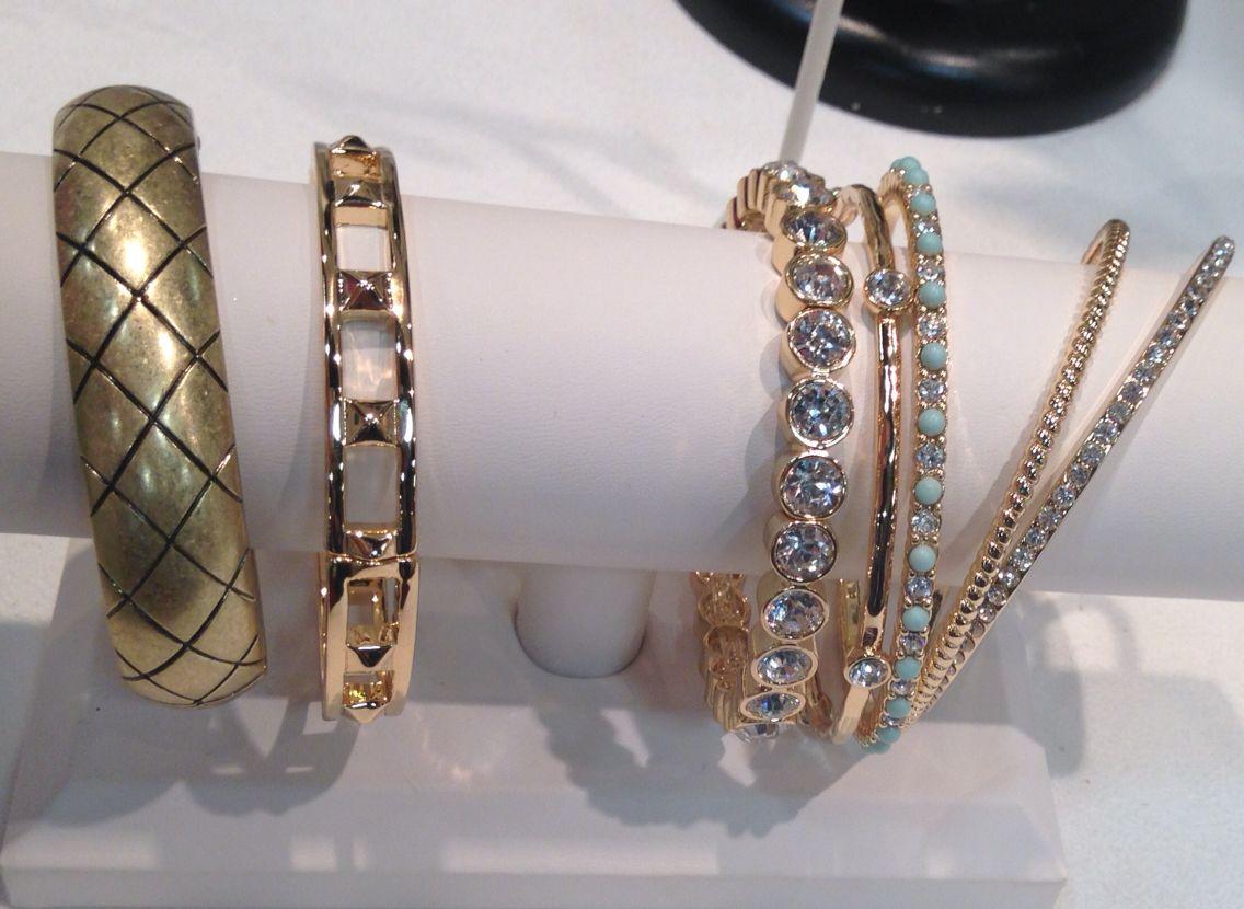 Premier designs jewelry 2015 - The Right Tuft Bracelet Star Studded Bangle Superb Bracelet Bands Of Gold Bangles Premier Jewelrypremier Designs