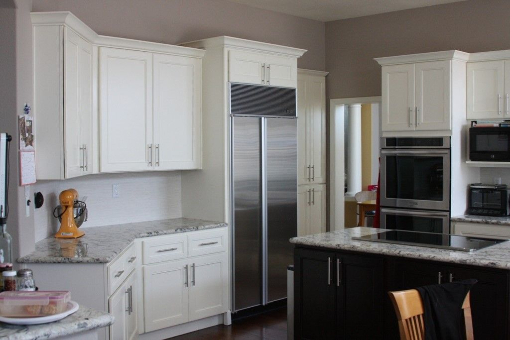 Phoenix Kitchen Cabinets Kitchen Cabinets In Phoenix Az Kitchen Remodeling Contractors Kitchen Cabinets And Countertops Affordable Kitchen Cabinets