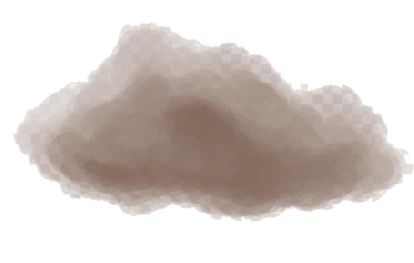 100 High Quality Dust Cloud Clipart Png Cloud Clipart Clip Art Clouds Dust