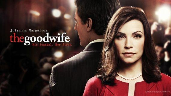 The Good Wife Season 7 Winter Finale Spoilers Alicia