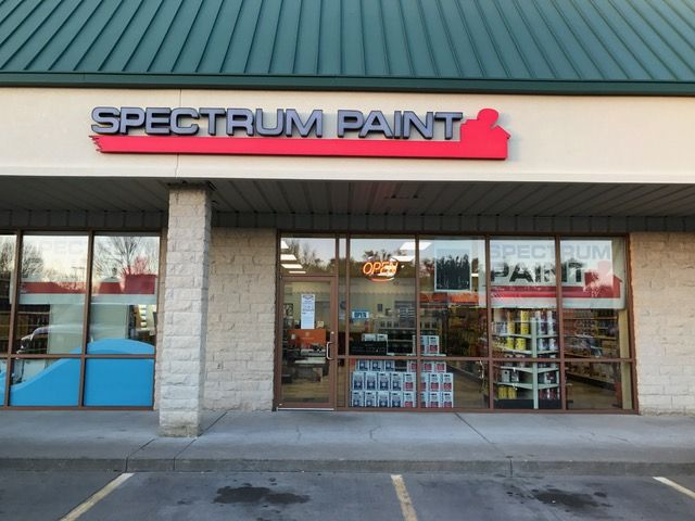 your local spectrum paint store in manhattan ks we carry on benjamin moore paint stores locations id=88102
