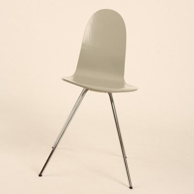 Pin Op Chaises