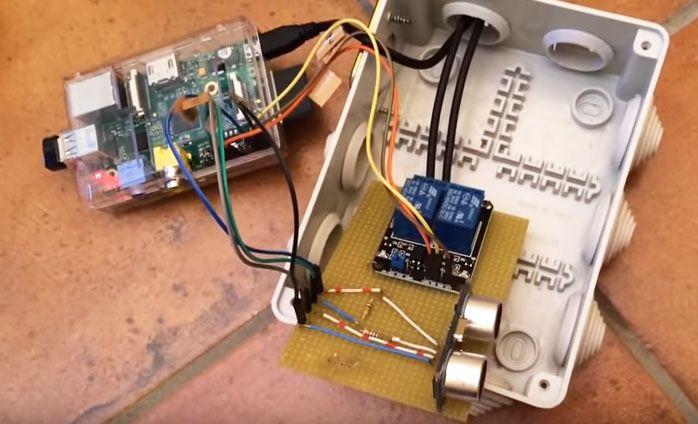 Heater Control Circuit Diagram Tradeoficcom