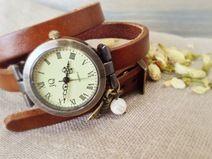 Reloj pulsera por solo 12.50€!!!