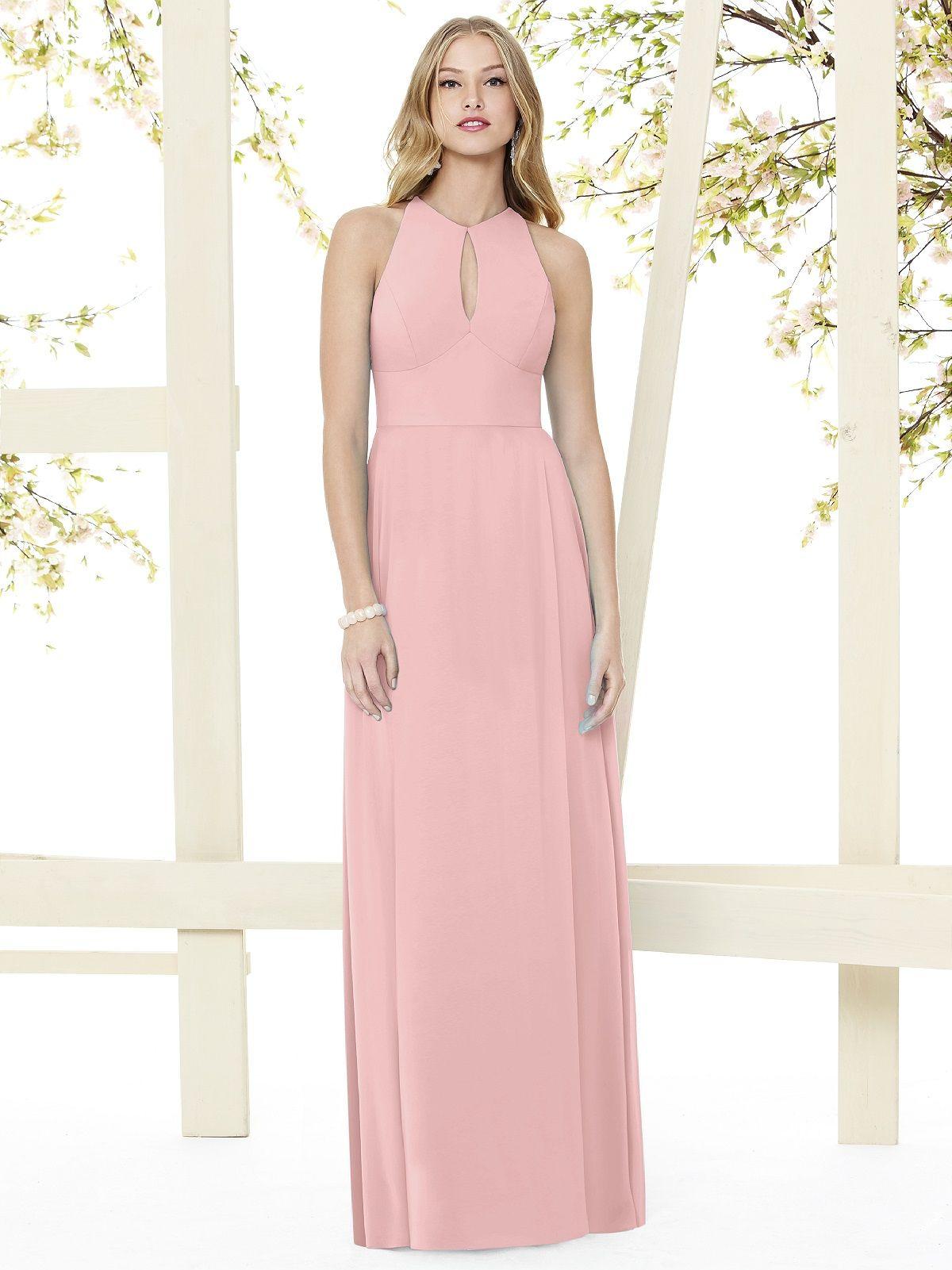 Social Bridesmaids Style 8149 | Bridesmaids | Pinterest | Vestidos y ...