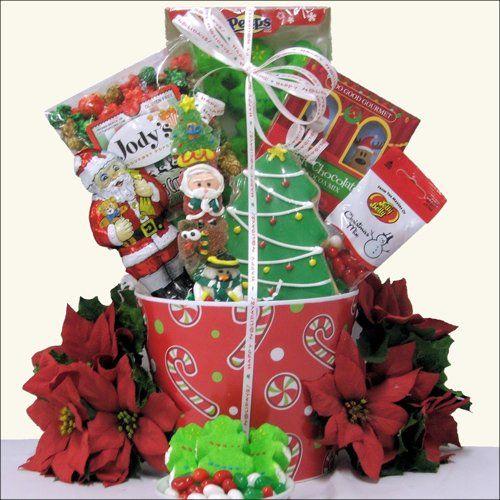 Santa!: Children's Holiday Christmas... $36.99