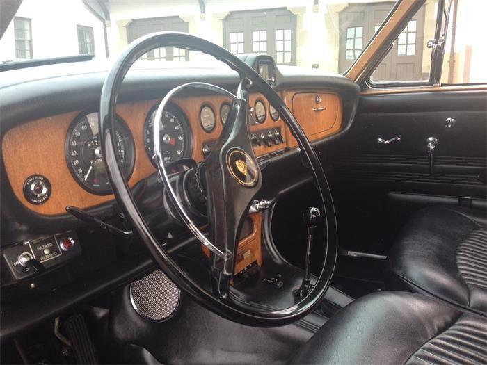 1967 jaguar 420 pinterest cars rh pinterest co uk jaguar 420 manual jaguar 420 workshop manual pdf