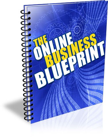 Earn income at home success system revealed if you want to know earn income at home success system revealed if you want to know about the online blueprint 2build malvernweather Gallery