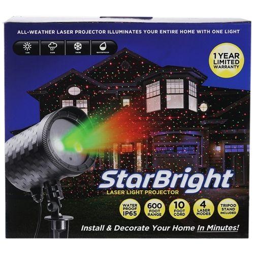 Outdoor Starbright Laser Light Projector Laser Lights Projector Laser Lights Projector