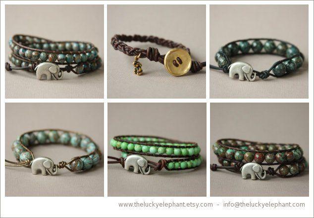 @theluckyelephant.etsy.com