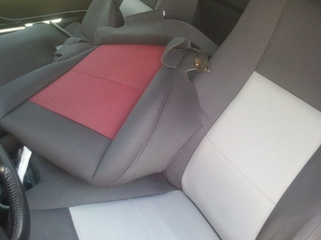 Luxury 1996 Ford Ranger Seat Covers Ford Ranger Seat Covers Truck Seat Covers