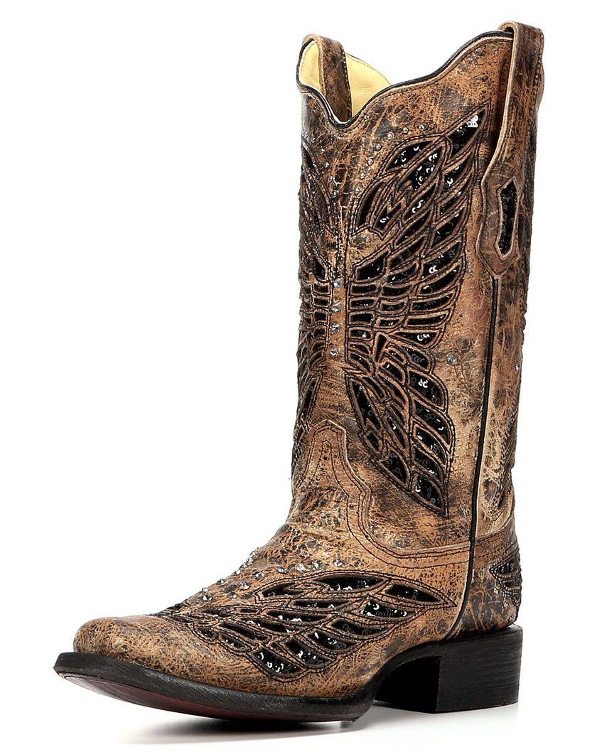 Footwear · Women's Bronze/Black ...