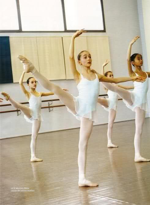 Sfpirouette Paris Opera Ballet School Paris Opera Ballet Ballet Dance Ballet Dancers