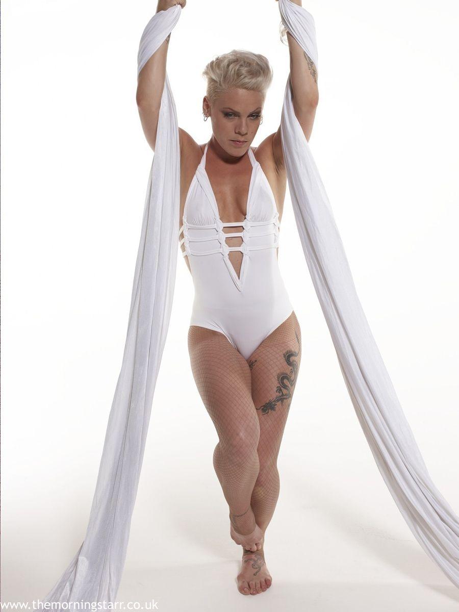 Hot Alecia Beth Moore nude (94 images), Boobs