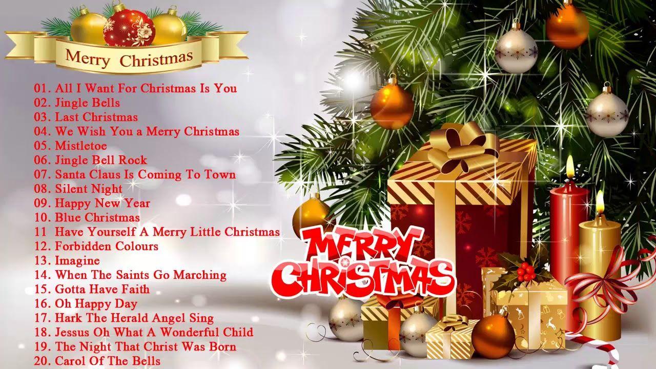 Compilation Des Plus Belles Chansons De Noel Musiques De Noel 2018 Merry Christmas Card Greetings Merry Christmas Status Merry Christmas Greetings