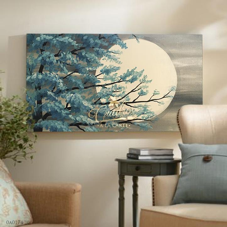 Pin by mary portalanza on pinturas cuadros decorativos - Cuadros para casas modernas ...