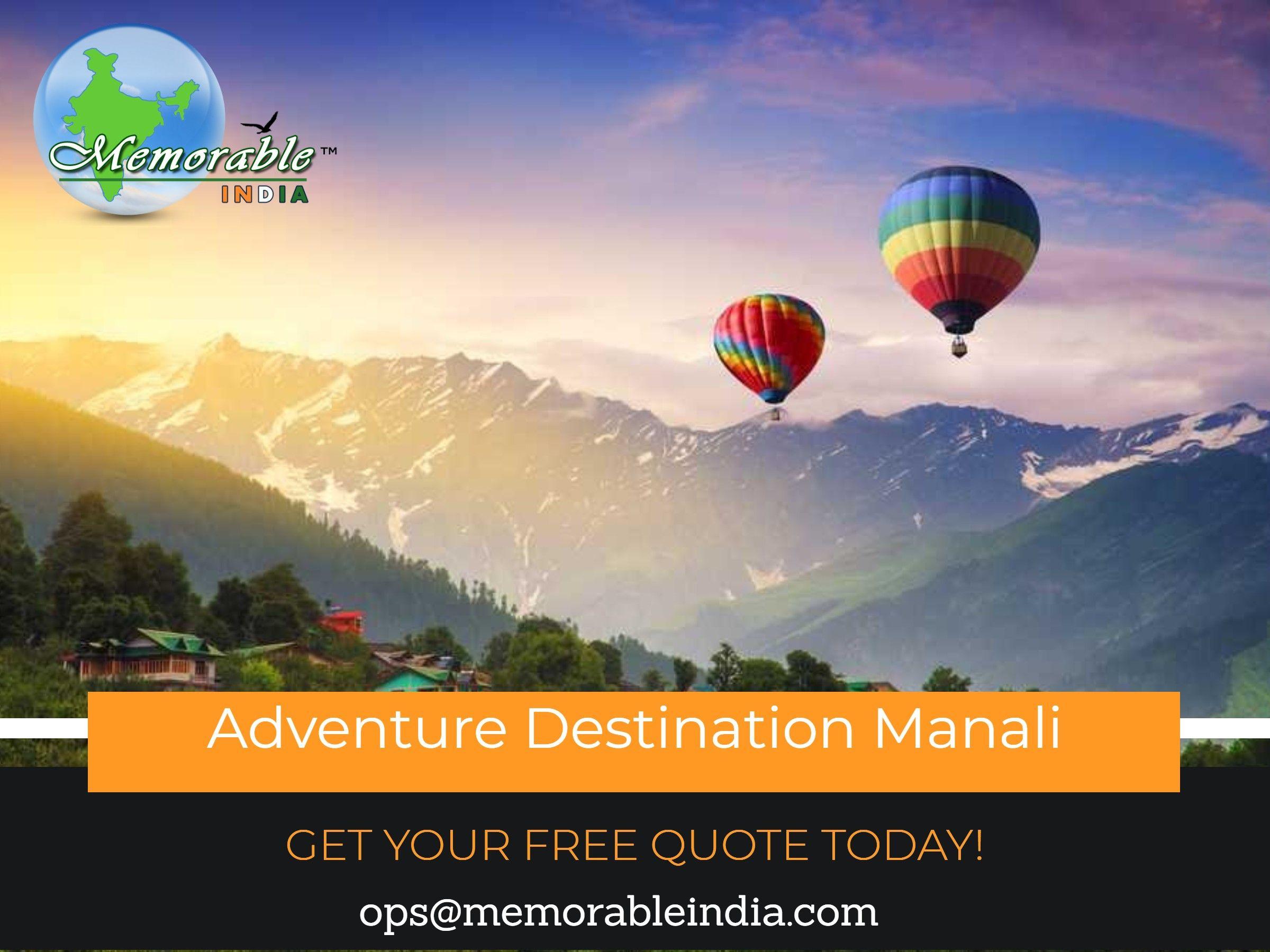 , Manali #manali #india #himachal #travel #himachalpradesh, My Travels Blog 2020, My Travels Blog 2020