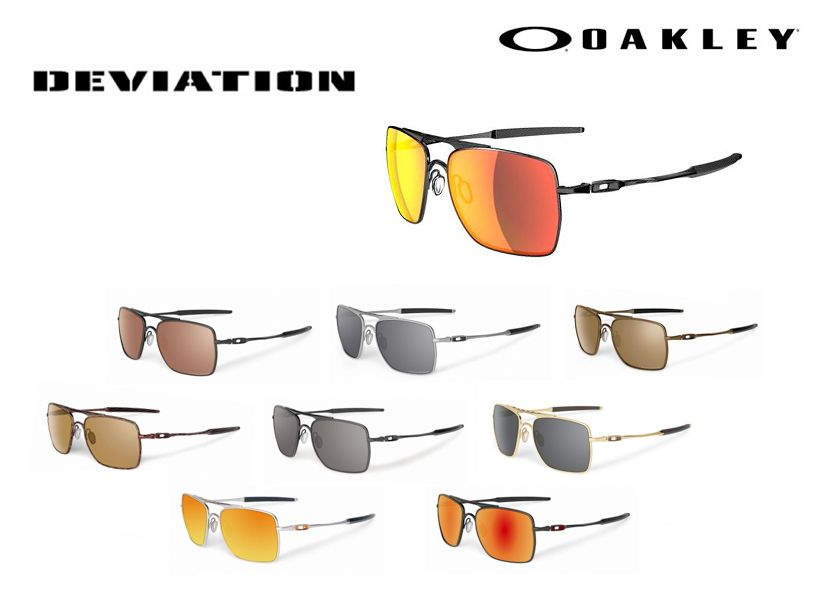 715293c9c Polished Chrome · Sunglasses · http://www.reidooculos.com/