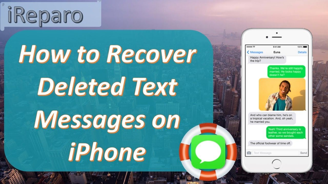 ab48044e101ba8a43c7930d8529eb344 - How To Get Messages Back If You Accidentally Deleted Them