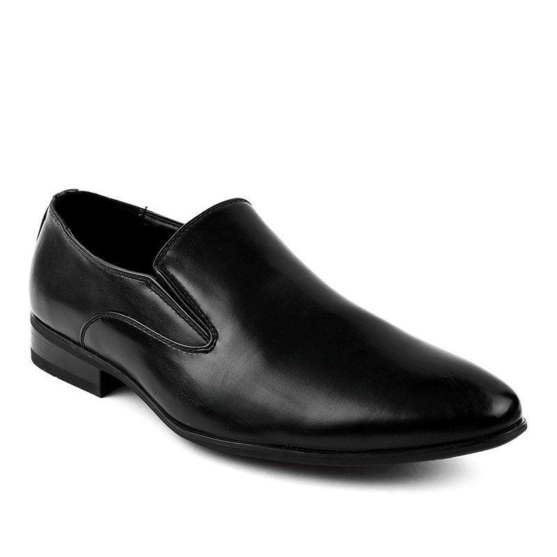 Shoes Men S Butymodne Black Elegant Loafers 6 317 Loafers Dress Shoes Men Shoes Mens