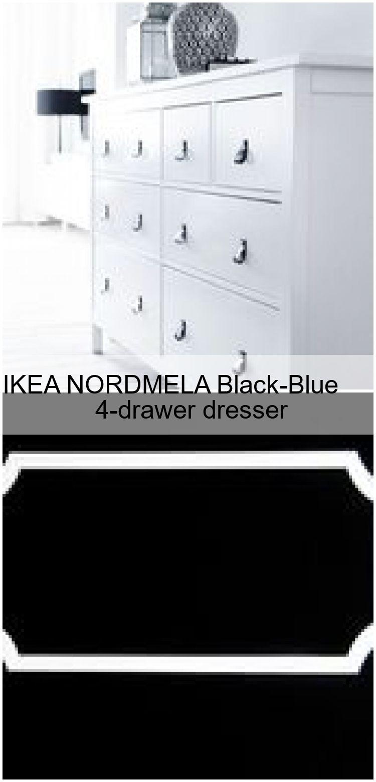 Pin On Ikea Hemnes Dresser Hack [ 1560 x 750 Pixel ]